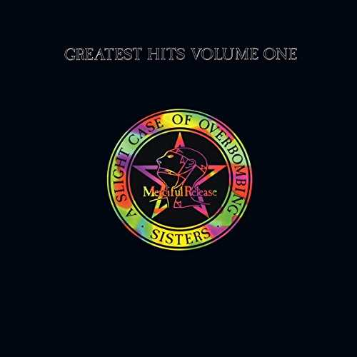 Greatest Hits Volume One: A Slight Case Of Overbombing (2018 Remaster) [Explicit]