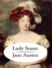 Lady Susan: Annotated