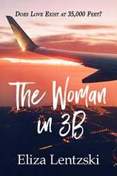 The Woman in 3B (English Edition)