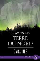 Terre du nord: Le nord #2