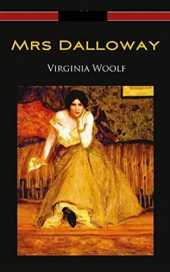 Mrs Dalloway in Bond Street : annotated (English Edition)