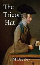 The Tricorn Hat