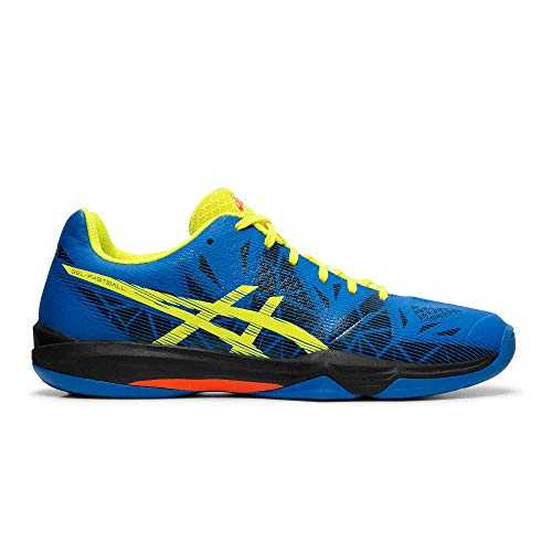 ASICS Chaussures Gel-Fastball 3