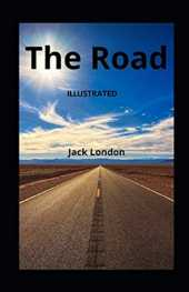 The Road Illustrated (English Edition)