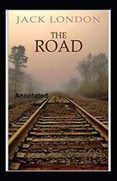 The Road Annotated