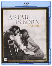 A Star is Born [Version Longue & Version Cinéma] [Encore Edition - Version Longue & Version Cinéma]