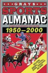 Grays Sports Almanac: Back To The Future 2