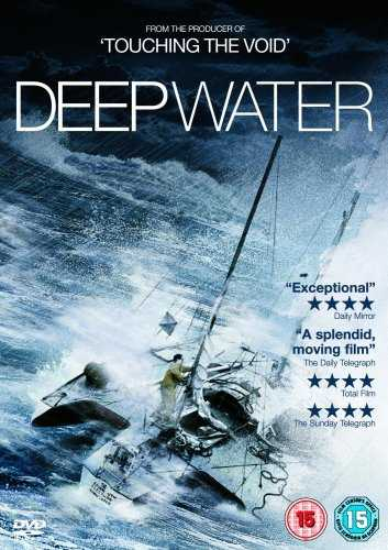 Deep Water [Import anglais]