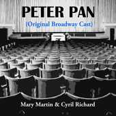 Peter Pan (Original Broadway Cast)