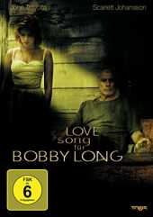 Lovesong FR Bobby Long [Import]