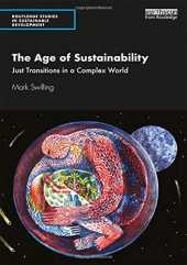 The Age of Sustainability: Just Transitions in a Complex World