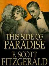 This Side of Paradise: Annotated (English Edition)