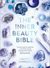 The Inner Beauty Bible
