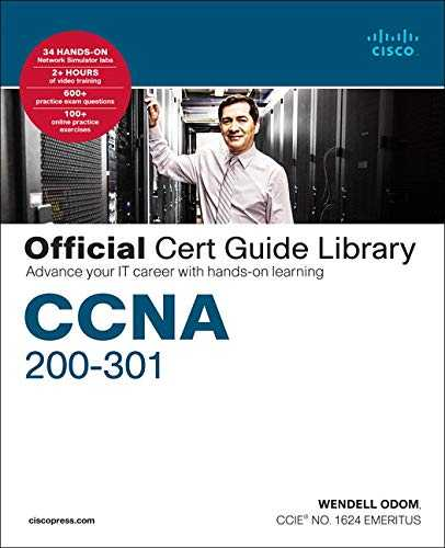 Exam 79 Official Cert Guide Library, 1/e