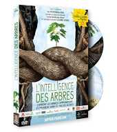 L´Intelligence des Arbres