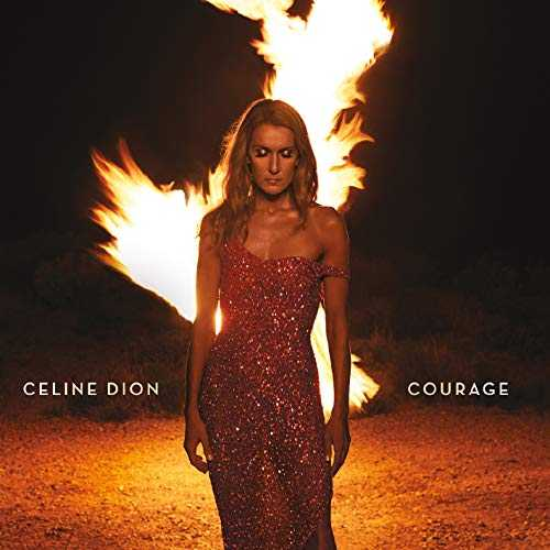Courage (Deluxe Édition)