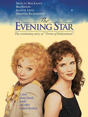 Evening Star, The
