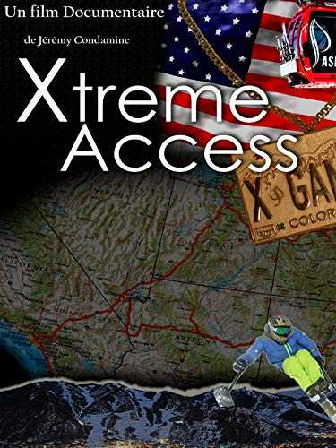 Xtreme Access