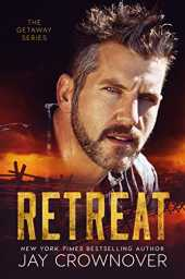 Retreat (The Getaway Series Book 1) (English Edition)