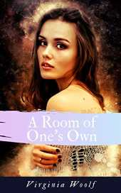 A Room of Ones Own (English Edition)
