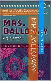 Mrs Dalloway by Virginia Woolf (Annotated): Virginia Woolf's Dalloway (English Edition)