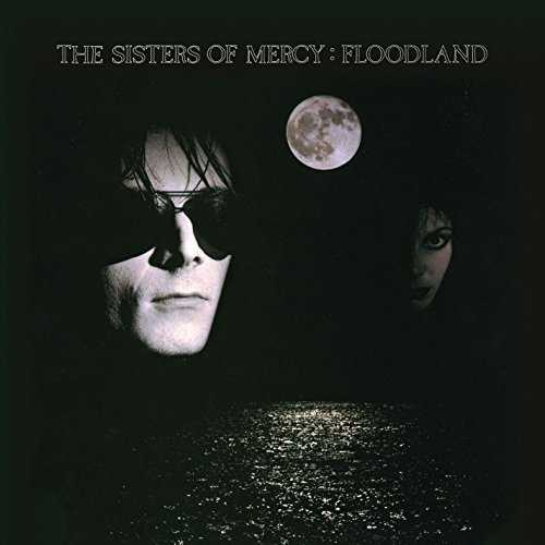 Floodland [Explicit]