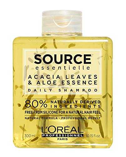 L'Oreal Professionnel Shampooing Quotidien Source 300 ml