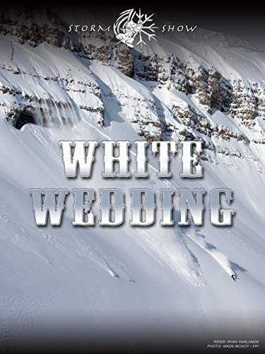 White Wedding
