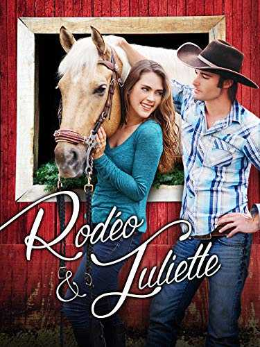 Rodeo & Juliette