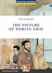 The Picture of Dorian Gray, Class Set. Level 4 (A2/B1): Helbling Readers Blue Series / Level 4 (A2/B1)