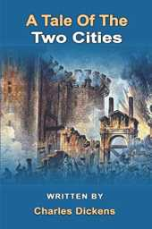 A Tale Of The Two Cities