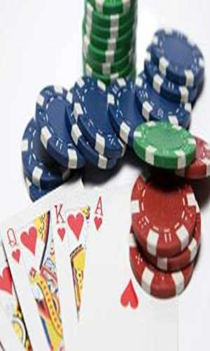 Poker Play - How to Play Winning Poker