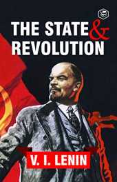 State and Revolution (English Edition)