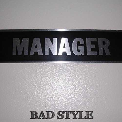 Manager(Ringtone) [Explicit]