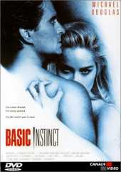 Basic Instinct [Version intégrale]