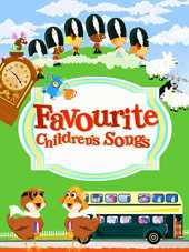 Favourite Children's Songs