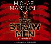 The Straw Men