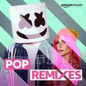 Pop Remixes
