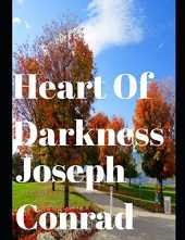 Heart of Darkness (Annotated)