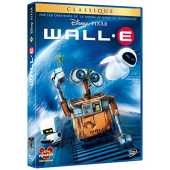 Wall-E - Edition simple