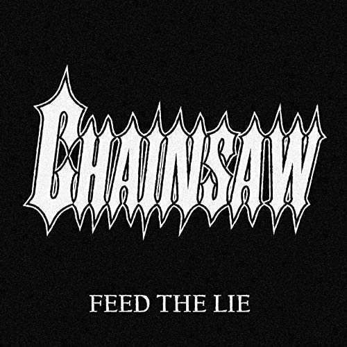 Spawn of Hatred [Explicit]