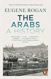The Arabs: A History - Revised and Updated Edition