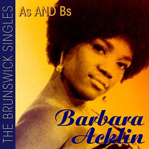 As & BS (The Brunswick Singles)