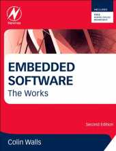 Embedded Software: The Works (English Edition)