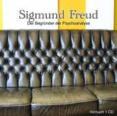 Sigmund Freud [Import]