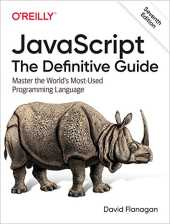 JavaScript: Master the World's Most-used Programming Language