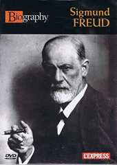 BIOGRAPHY Sigmund FREUD
