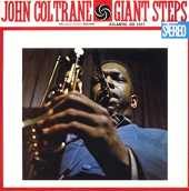 Giants Steps (60th Anniversary Deluxe Édition)