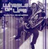 Wheels of Life [Import USA]
