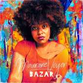Bazar (Bonus Version) [Explicit]